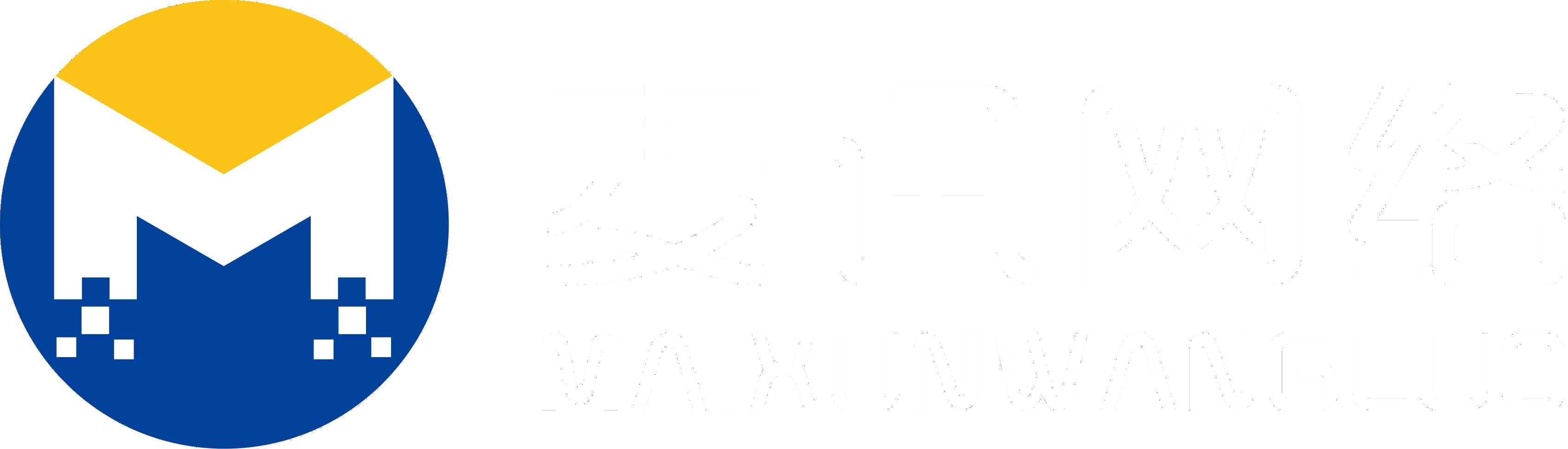 宿迁麦讯网络科技有限公司